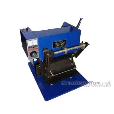 Andromax A Mesin X20 mesin hotprint bisa untuk cetak undangan 15x20 cm gradientbox net