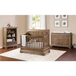 Convertible Crib Babies R Us Convertible Crib Babies R Us And Cribs On