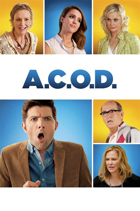 a c o d 2013 posters the database tmdb