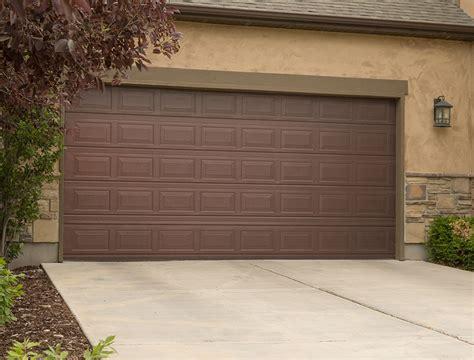 Garage Door Springs Denver Residential Garage Doors Overhead Garage Door Denver