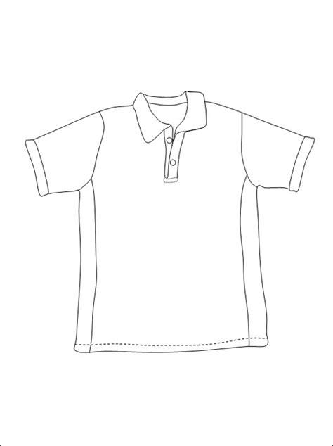 images  kleding kleurplaten  pinterest