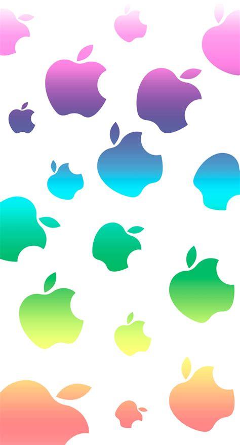 wallpaper iphone 7 plus cute elegant cute wallpapers for iphone 7