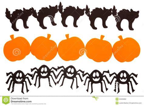 printable halloween pumpkin decorations spider clipart printable halloween decoration pencil and