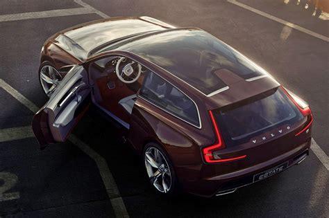 dryving uber lyft alternative car enthusiasts car reviews car parts   write