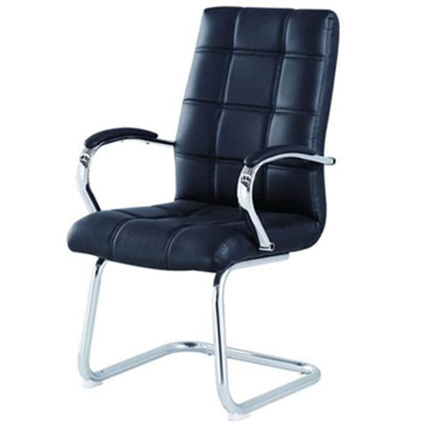 modern leather portable executive ergonomic office chair
