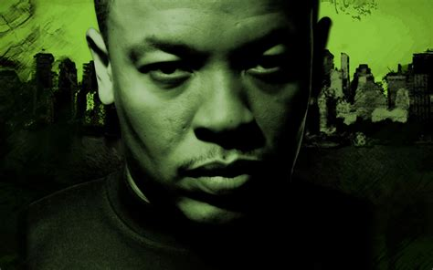 Dr Dre Detox Cancelled by Dr Dre Hd Wallpapers