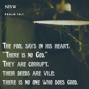 niv verse   day psalm