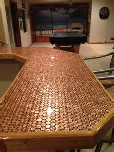 Clear Epoxy Bar Top by 17 Best Images About Bar Tops On Wine Cellar