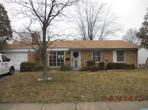 Houses For Sale Shelbyville Indiana by 7910 Placing Rd Indianapolis Indiana 46226 Get Local
