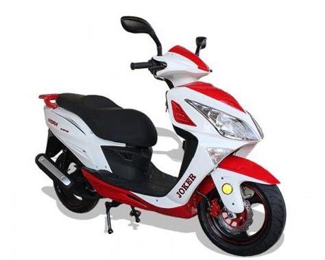 arora ar    joker motosiklet modelleri ve