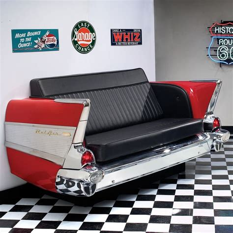 57 Chevy Couch Ideas For My New Home Pinterest