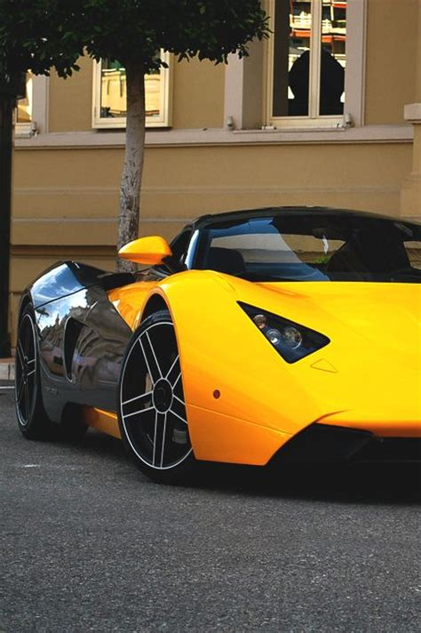 Lamborghini Standorte by 17 Best Images About Cars By B Lucero On