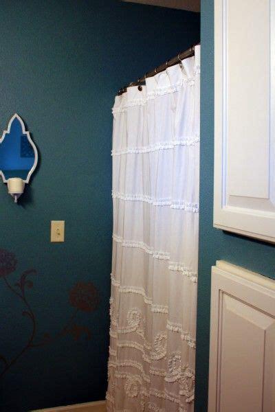 1000 ideas about boy paint colors on bathroom paint colors guest bathroom