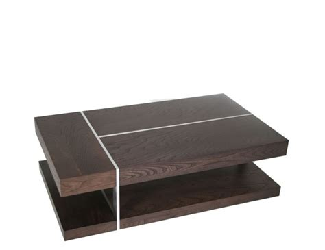 Coffee Tables Edmonton with Edmonton Wooden Coffee Table