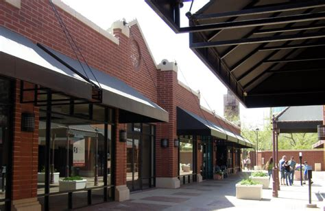 awnings for commercial buildings commercial awnings st lucie martin broward county
