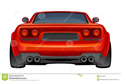 cartoon car back copyright free cartoon car images cartoon ankaperla com