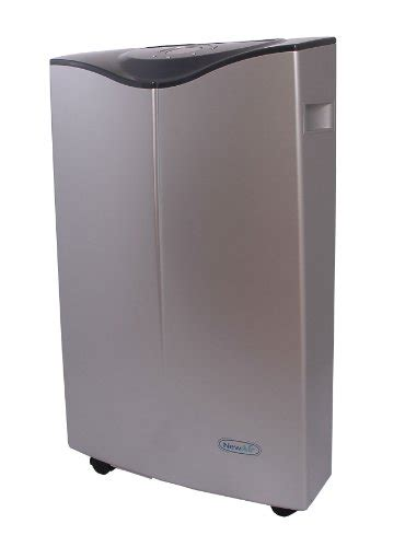 Ac Portable Pakai Freon portable air conditioner newair ac 14000e 14 000 btu