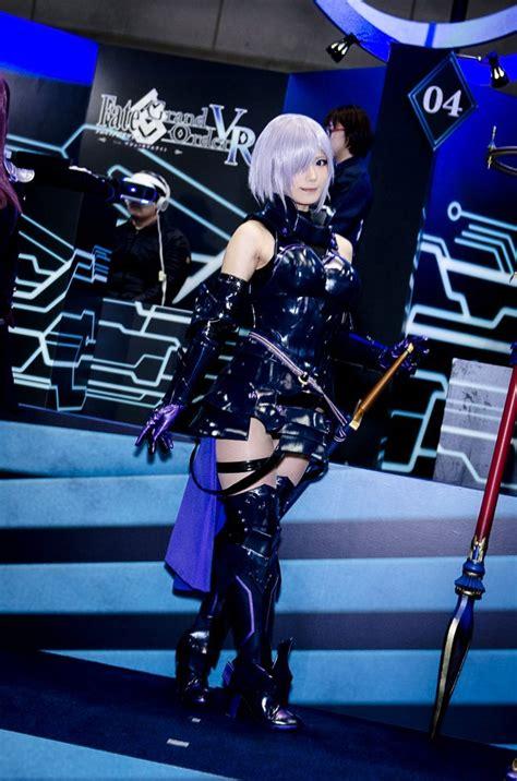 foto cosplay anime jepang cantik imut  seksi terbaru