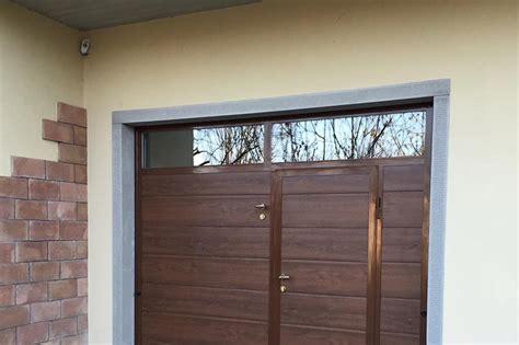 porta sezionale prezzo portoni e porte basculanti per garage richiedi prezzo o