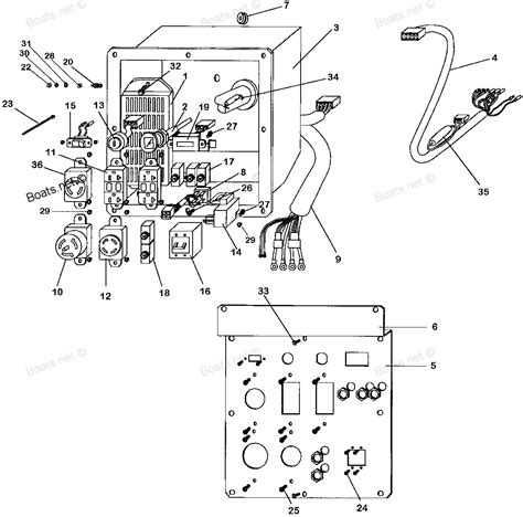 honda generator parts diagram diagram of honda generator parts eb11000 a generator jpn