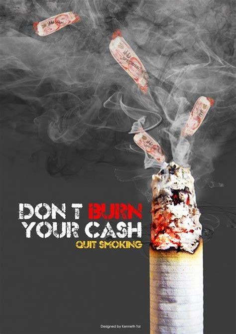 contoh desain kemasan rokok 87 best contoh desain poster keren dengan tema unik images