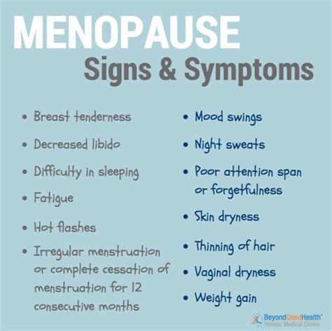 menopause treatments the perimenopause blog stop the myths 6 facts on menopause symptoms revealed