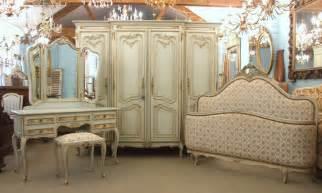 vintage french bedroom furniture 49 with vintage french antique french provincial bedroom furniture images