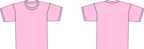 Kaos Math Science 23 pink tshirt clip at clker vector clip