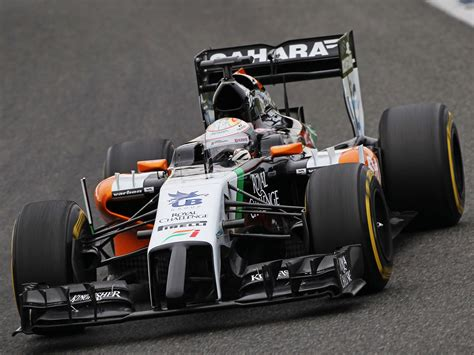 f1 cars by year why formula 1 cars are so this year wired