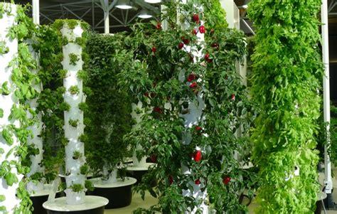 Vertikal Pflanzen by 1001 Ideen Zum Thema Quot Vertikaler Garten Quot Mit Praktischen