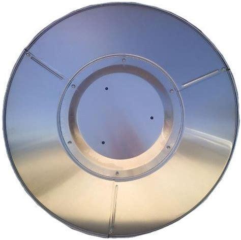sense patio heater replacement parts sense 4 pc patio heater replacement reflector home