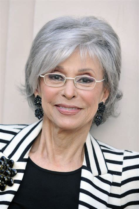 different haircuts for ricans best 25 rita moreno ideas on pinterest west side story