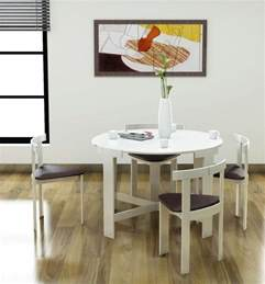 Space saving kitchen table sets kitchen table gallery 2017