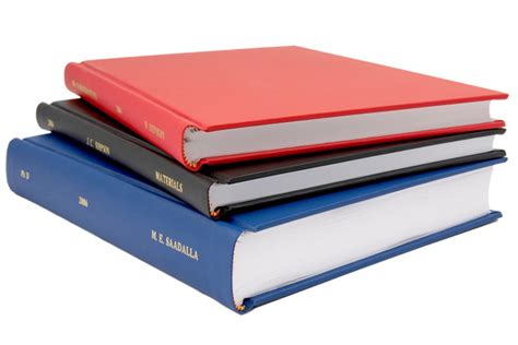 Dissertations And Theses Book by Bindings Ethesis