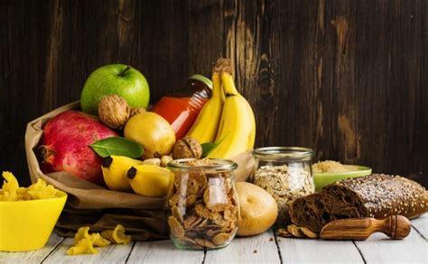 zuccheri complessi alimenti differenza c 232 tra carboidrati semplici e complessi