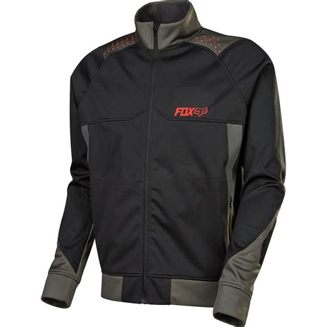 best mtb jacket 100 best mtb softshell jacket best gore tex jackets