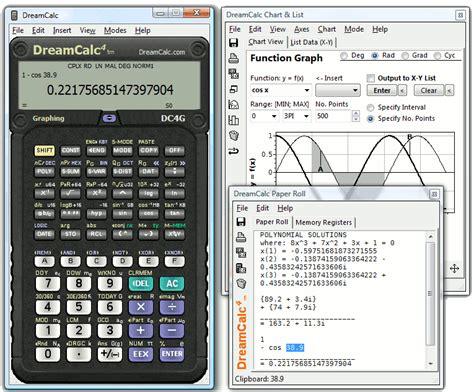 calculator pecahan dreamcalc pro edition 4 8 0 full version 2013 bukoo net