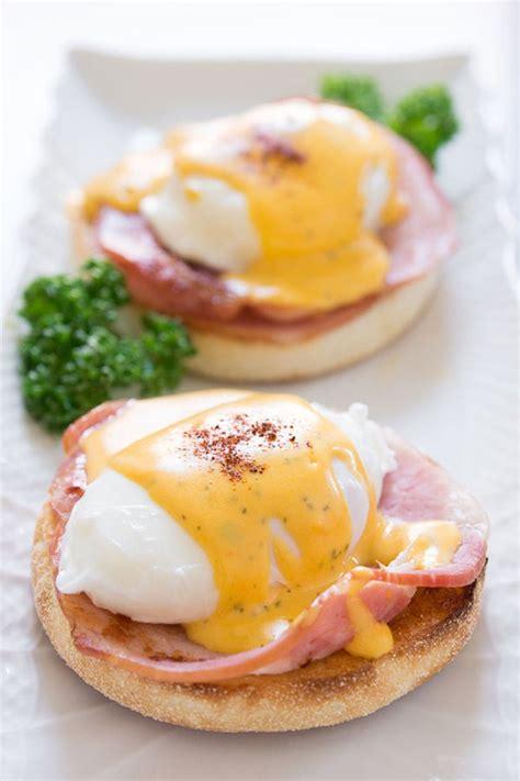 best breakfast recipe ideas diy ready