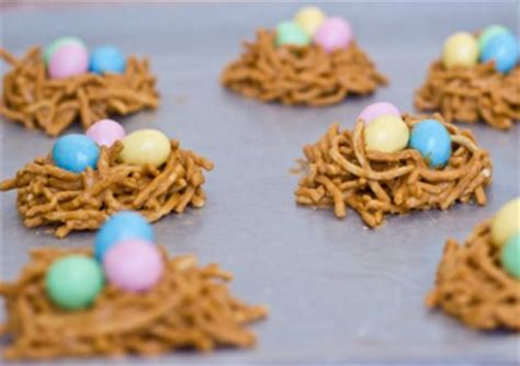 5 easy adorable easter food crafts parenting