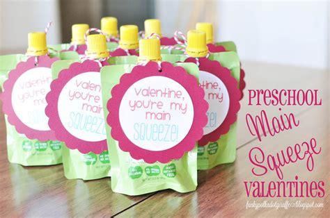 preschool valentines funky polkadot giraffe preschool valentines you re my