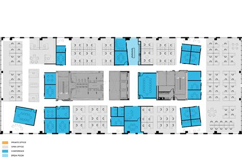 openoffice draw floor plan 100 openoffice draw floor plan best 25 office floor