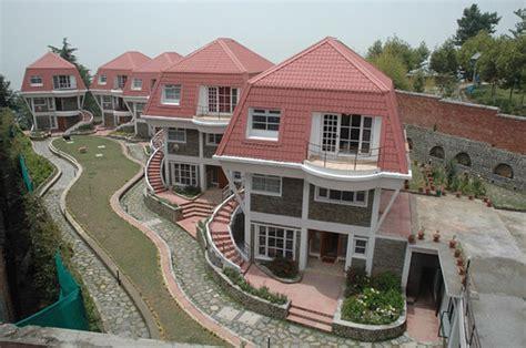 marigold sarovar portico shimla india hotel reviews
