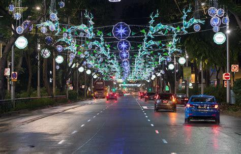 light up viera parade 2017 street christmas lights melbourne 2017 mouthtoears com