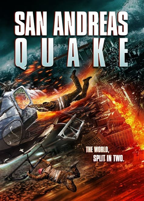 film full movie san andreas san andreas quake 2015 full hindi dubbed movie online