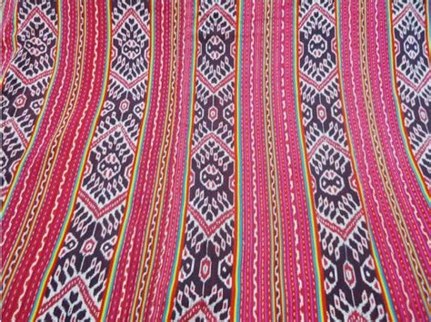 202 best images about tenun ikat songket on