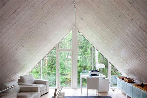 saaristolaistalo hollolassa moderni moekki kodit kaunis