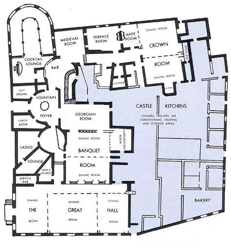 castles floor plans floor plans of meval castles yoyo pl najlepszy darmowy