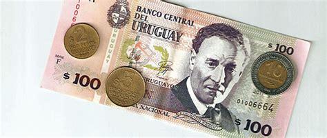peso uruguaio real que moeda levo para o uruguai ricardo freire viaje na