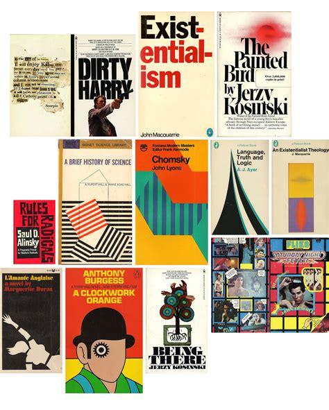 livre design graphisme petite histoire des couvertures de livres 3 4
