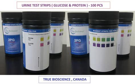 protein 0 15 urine urine test strips glucose protei end 1 11 2018 6 15 pm